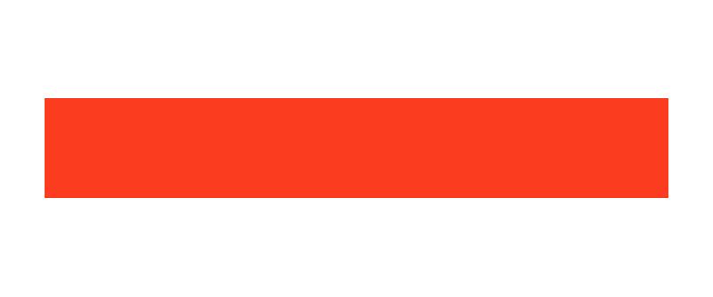 Oyako Day Essay Contest 2017 Winners | 「親子の日」Oyako Day