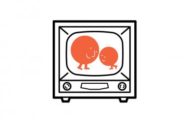 7月23日12時より「親子の日 Live」中継