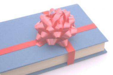 「親子の日」に、 親子を結ぶ本のギフトはいかがですか?
