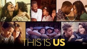 全米が熱狂した「THIS IS US 36歳、これから」は、家族の意味を卓越した構成力で表現した傑作ドラマである。