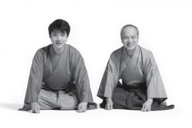 TOKYO INTERNATIONAL FOTO AWARDS 金賞に入賞