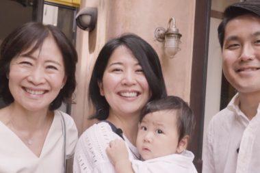 親子の日2019スーパーフォトセッション・ドキュメンタリー